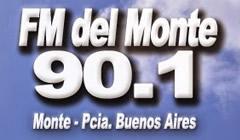 FM del Monte 90.1