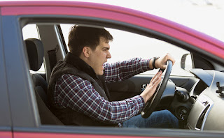 Clearwater auto accident lawyer explains aggressive drivers