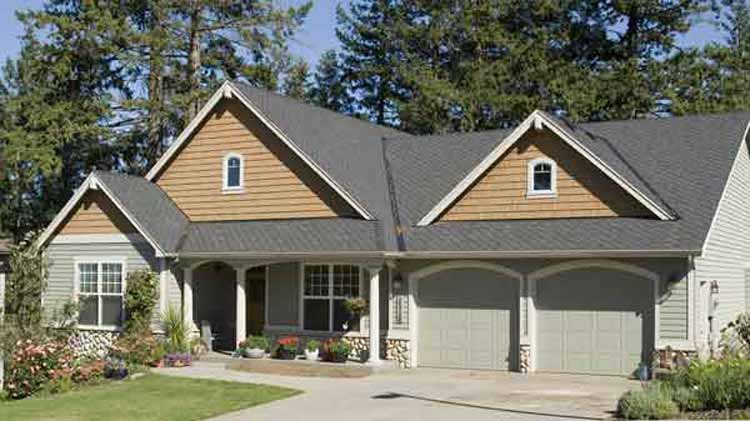 House plans and home designs free blog archive alan House plans mascord
