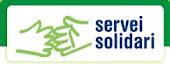 Fundació Servei Solidàri
