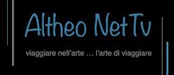 I vdeo ed i Formet di Free Spirit Radio sono solo su Altheo NetTv