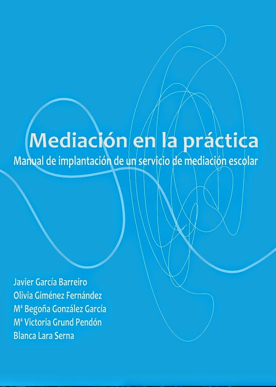 http://www.edu.xunta.es/centros/cfrcoruna/aulavirtual/file.php/125/Libro_Completo_BAJA2.pdf