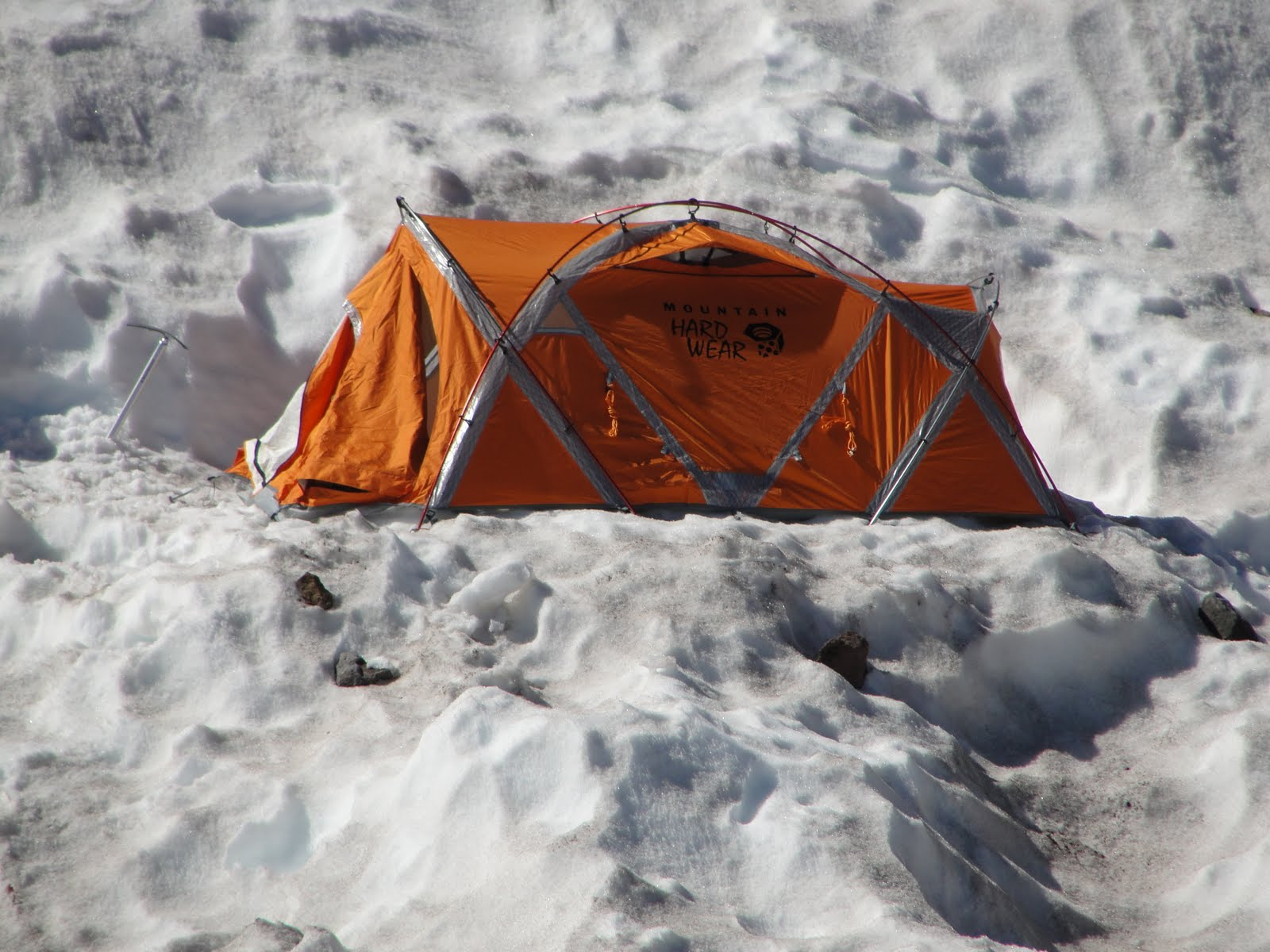 how to survive a winter camping Diy 22 absolutely essential diagrams you need for camping from survival to s'mores, here's everything you need to know to ensure a flawless camping trip.