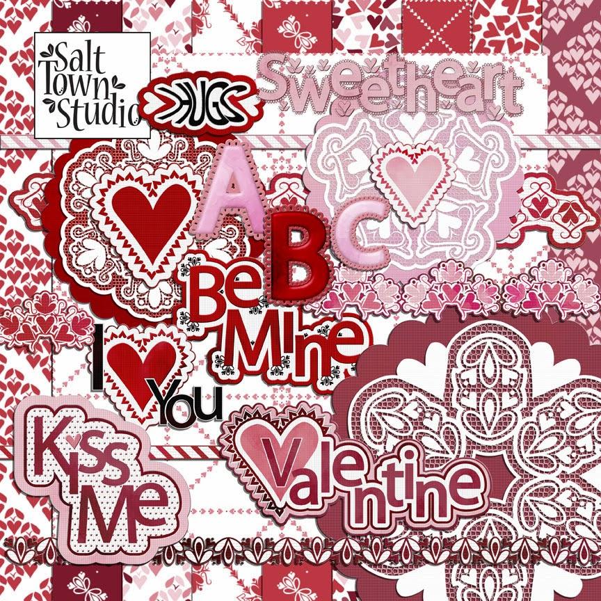http://1.bp.blogspot.com/-OpHitKLSeXw/UvPuki32O8I/AAAAAAAABPA/G3YlxIhZ1fs/s1600/sts_liita_preview.jpg