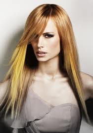 Best Hair Color Ideas 2013