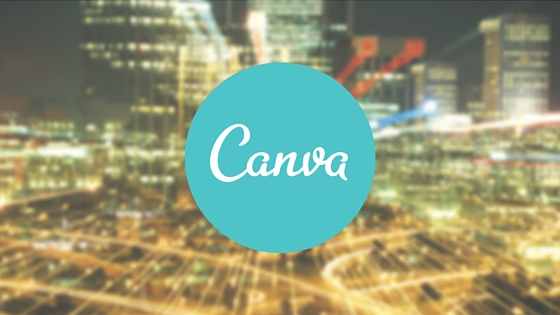 canva, design, free tools