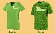 Order Club Shirts