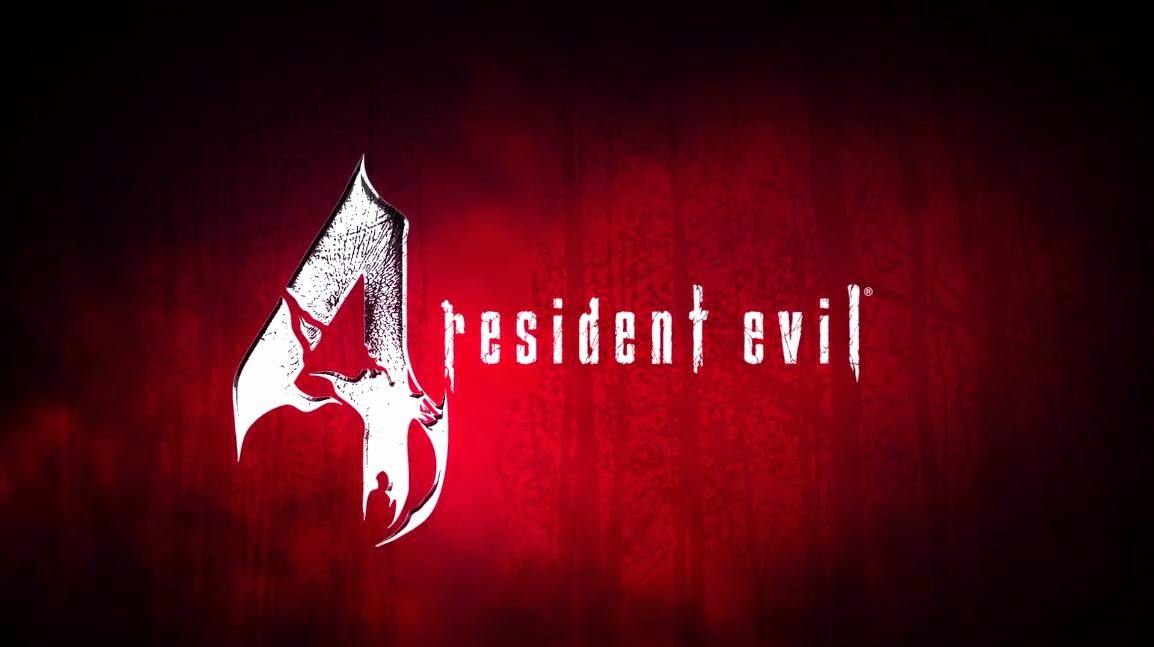 Programa  7x25 (04-04-2014) Resident Evil 4 Ultimate HD Edition RE4_PC