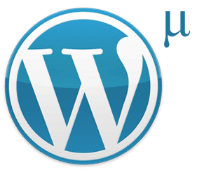 Setting Permalink Wordpress SEO Friendly