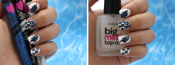 target sally hansen energizer my summer look smooth legs