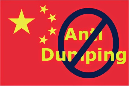 anti dumping and protectionism A european expert said thursday that recent anti-dumping investigations against china by the european commission are a type of trade protectionism.