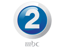 MBC 2 Arabic