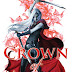 Review: Crown of Midnight by Sarah J Maas