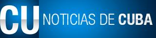 Noticias de Cuba