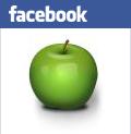 Siga-me no facebook ou twitter