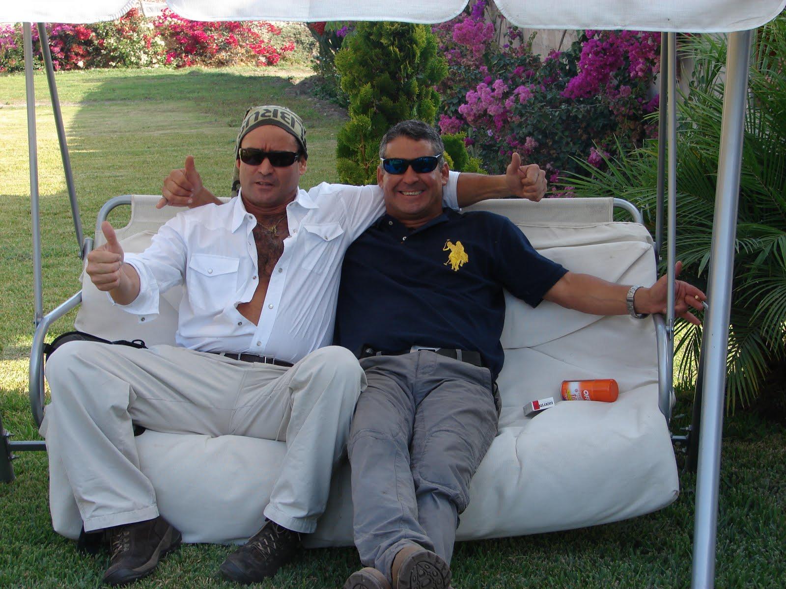 23-mayo-22-21-24-25-26-27...2011...Fito y Gonzalo Trujillo Diaz en NEW pics sec...