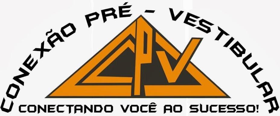 CONEXÃO PRÉ-VESTIBULAR
