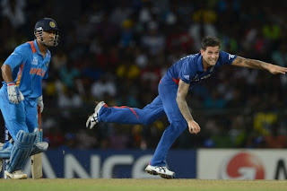 India-v-England-T20-World-Cup-Jade-Dernbach
