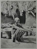 1927++Patna+Bihar+State++INDIA