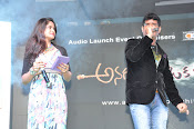 Anaganaga Oka Chitram audio launch photos-thumbnail-15