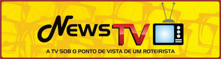 News TV