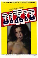 Rick Beaty (Dixie) (1976) [Us]