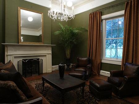 contemporary living room ideas | living room decorating ideas