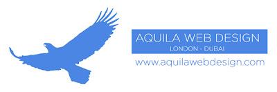 Aquila Web Design