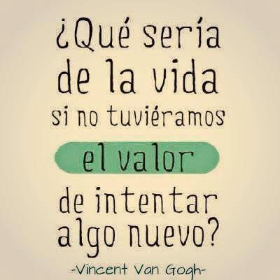 El Valor