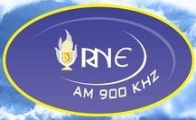 Rádio Nordeste Evangélica ao vivo