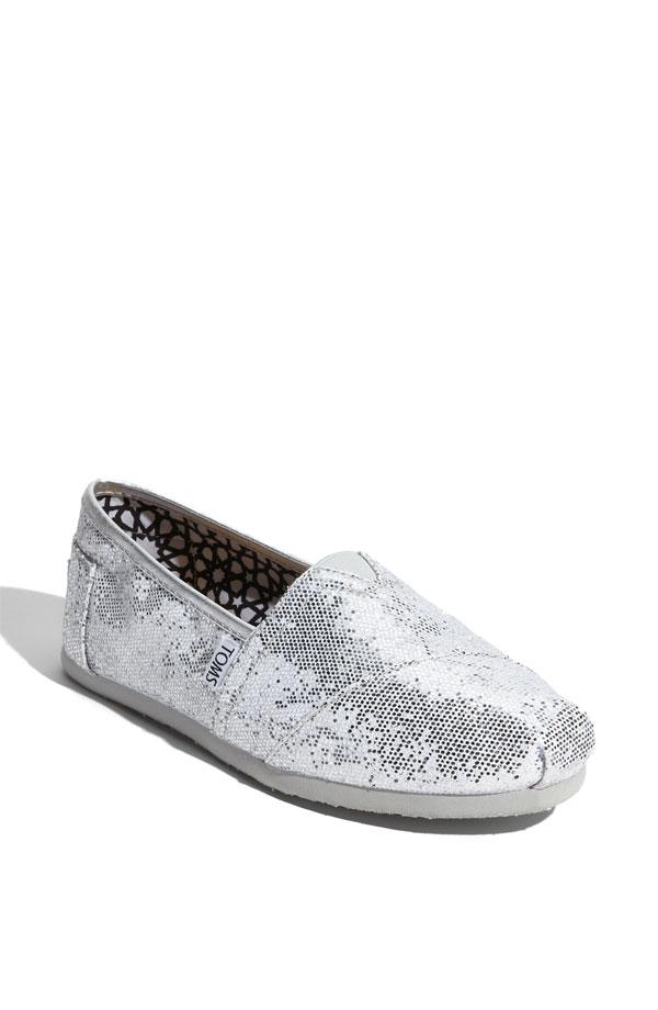 Best Toms Shoes Color