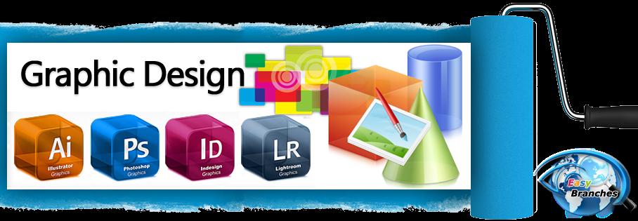 Belajar Desain Grafis Basic - Advanced