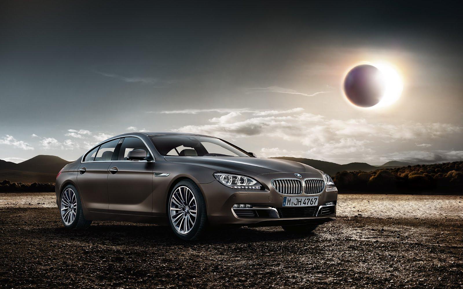 http://1.bp.blogspot.com/-OpUGrBgFCew/T9y1dskkSyI/AAAAAAAAA8I/nRUbCKbSVz0/s1600/BMW_6_Series_Gran_Coupe_Wallpaper_01_1920x1200.jpg