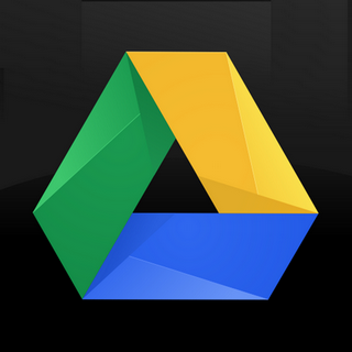 How to Host CSS or JavaScript in Blogger Using Google Drive