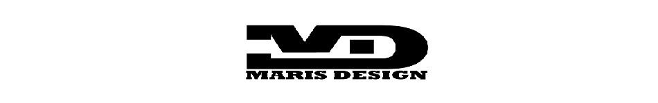 Auto Tuning and Design