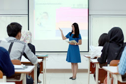 Jurusan Manajemen dan Kebijakan Publik By Diyon Taryono