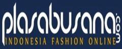 plasabusana.com