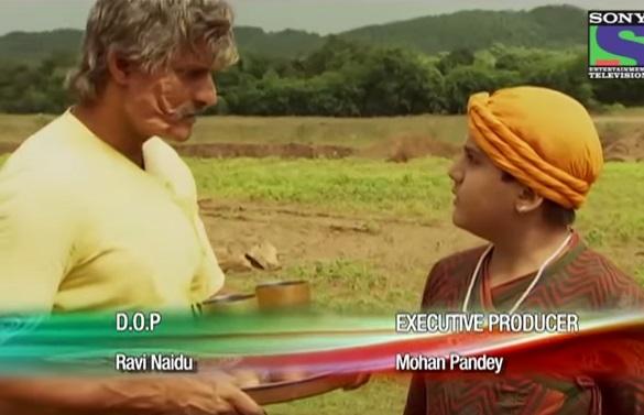 Sinopsis Mahaputra Episode 59