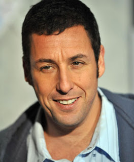 wallpaper adaam sandler