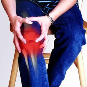 علاج خشونة المفاصل - تخلص من ألام الركبة بثلاث خطوات فقط