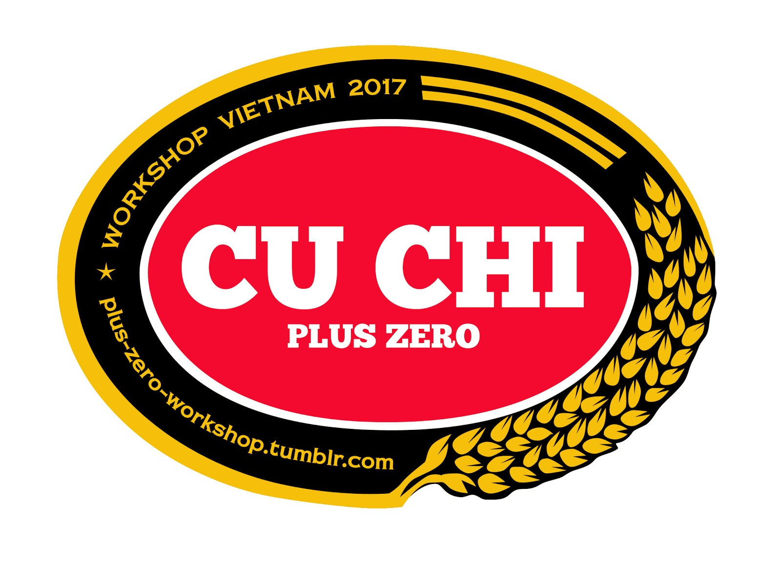 Cu Chi Plus Zéro Project