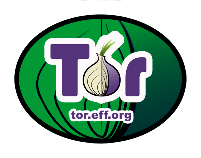 TOR for secure Web browsing