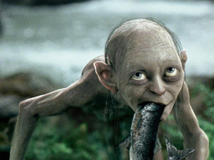 gollum%20eating%20fish.jpg