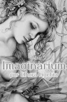 Imaginarium (Poemario)