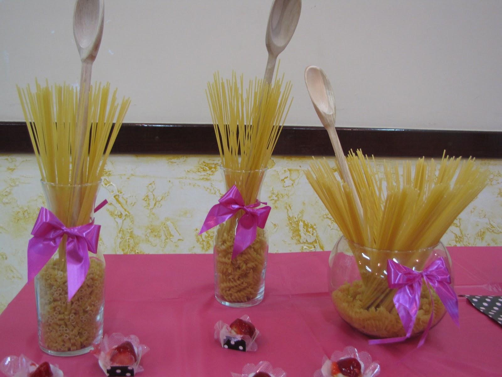 #917635 Noiva e Novidade: Chá de Panela decoração gastando pouquinho. 1600x1200 px Idéias Arranjo Cozinha_228 Imagens