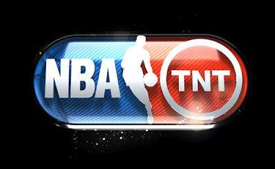 NBA 2K13 TNT Music Intro Presentation Mod