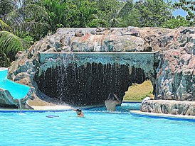 Cebu Pitstops Pitstop Agus Hotel And Pool