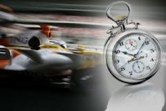 Horarios próximo GP