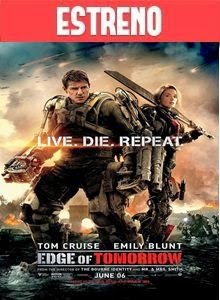 Resident Evil 5 Retribution DVDR Full NTSC Audio Latino