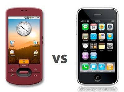 هاتف iPhone الأفضل تقنياً.. اكتشف ذلك بنفسك
